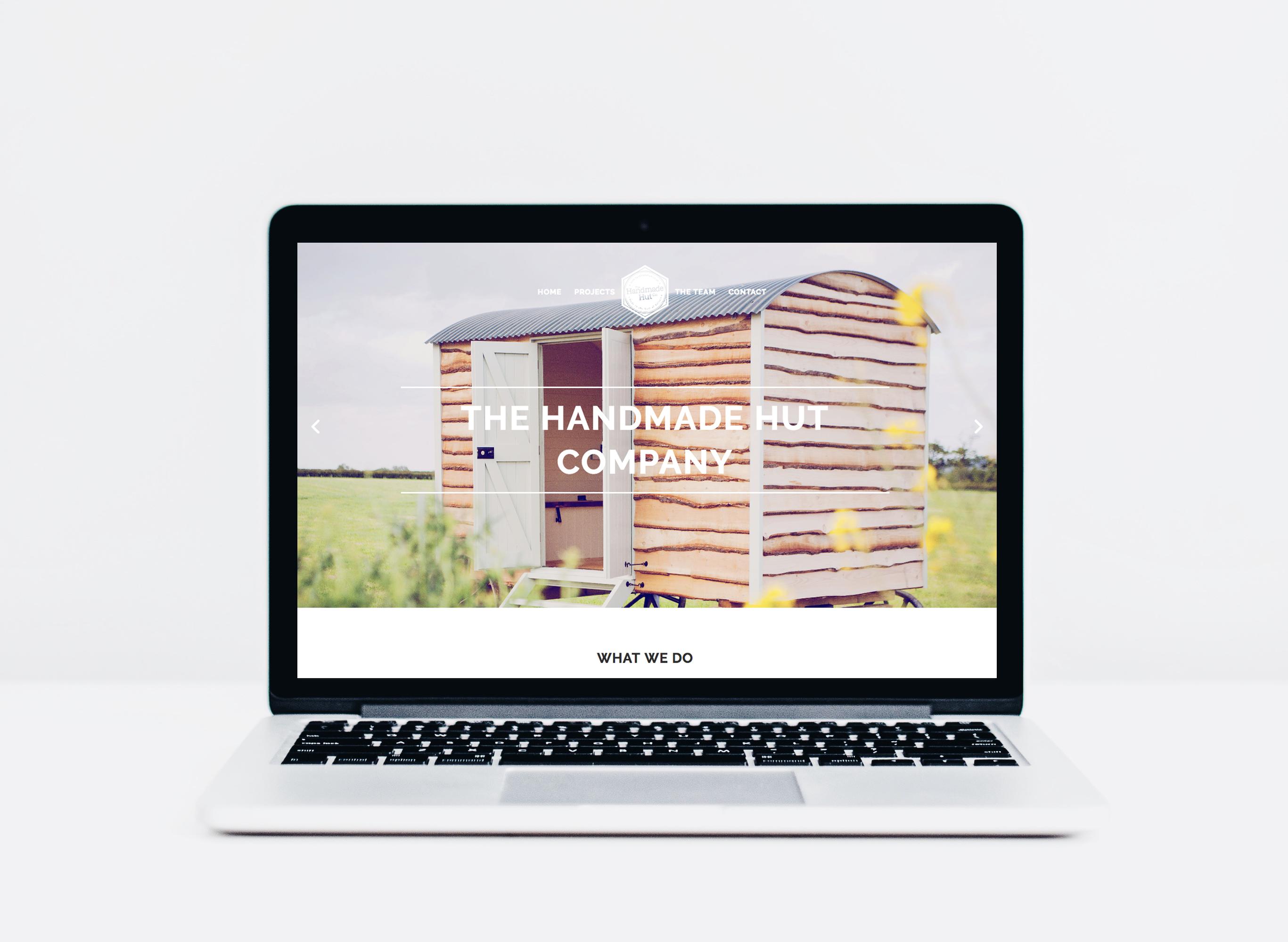 handmade_huts_laptop
